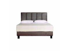 Bebe Fabric Bed