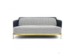Bell Sofa