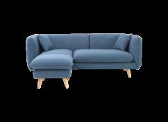 Bori Sofa