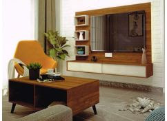 Celyn TV Sideboard & Coffee Table