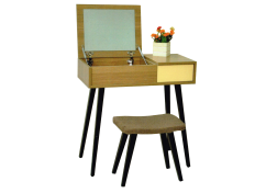 Daan Dressing Table