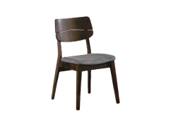 Dado Chair