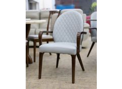 Dazola Dining Chair