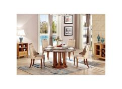 Dilip Dining Set