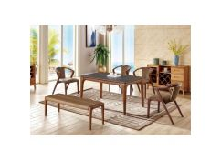 Dillan Dining Set
