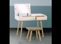 Drema Dressing Table