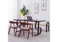 Dylon Dining Set