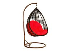 Elicia Outdoor Swing Chair