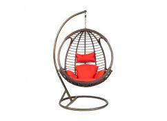 Elvira Outdoor Swing Chair