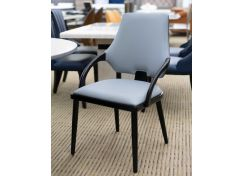 Erikson Dining Chair