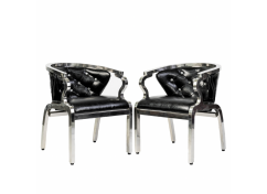 Pietra Chair