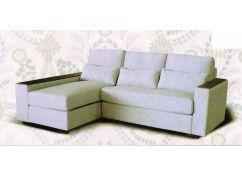 Saverio Sofa