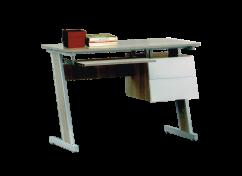 Shobi Study Desk