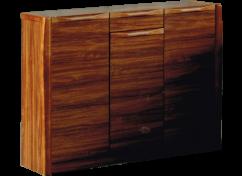 Sibyl Shoe Cabinet