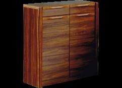 Sid Shoe Cabinet