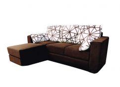 Sindy Sofa