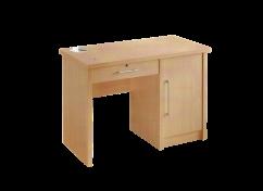 Skyler Study Desk