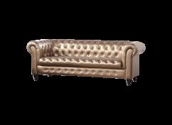 Solace Sofa