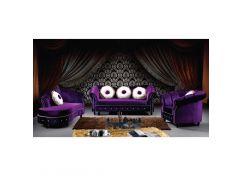Solada Sofa